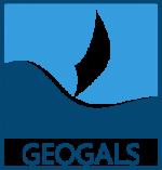 Geogals Logo